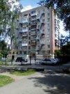 Продажа квартиры, Екатеринбург, Ул. Восточная - Фото 2