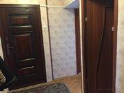 Продажа трехкомнатной квартиры рядом с м.Коньково, Купить квартиру в Москве по недорогой цене, ID объекта - 312615367 - Фото 6