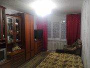 Продажа квартир в Лакинске