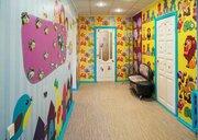 Действующий детский сад!, Аренда домов и коттеджей в Всеволожске, ID объекта - 502016038 - Фото 9