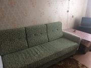 Продам 3 к кв, 68 м2, г.Лобня, мкр Красная Поляна - Фото 2