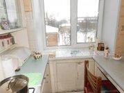 2 комнатная квартира в г.Рязань, ул.Трудовая д1к1, Купить квартиру в Рязани по недорогой цене, ID объекта - 323220011 - Фото 3