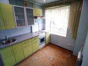 В продаже 1-комнатная квартира г. Фрязино, ул. Полевая, д. 3 - Фото 5