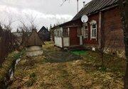 Продается земельный участок ИЖС 8 соток г. Наро-Фоминск, ул. Володарс