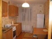 Квартира ул. Свердлова 58