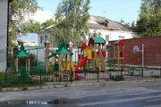 Продам 4-комнатную элитную квартиру, Купить квартиру в Томске по недорогой цене, ID объекта - 321268256 - Фото 18