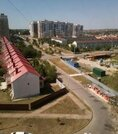 Продажа квартиры, Белгород, Квасова ул.