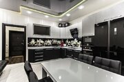 Продажа квартиры, Краснодар, Ул. Промышленная, Продажа квартир в Краснодаре, ID объекта - 325013944 - Фото 7
