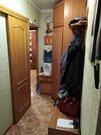 Продается 2-х комнатная квартира г.Жуковский, ул. Дугина, д.3., Продажа квартир в Жуковском, ID объекта - 333825561 - Фото 12