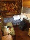 Дом (дача) 60 м2 + 7 соток в Полушкино-2 Раменский район - Фото 4
