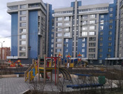 Продажа квартиры, Красноярск, Ул. Авиаторов - Фото 2