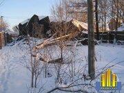 Земельный участок ИЖС в д. Горетовка, 22 сот. - Фото 4