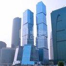 Парковочное место 16 м2 в Башне Москва 2 уровень - Фото 3