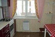 2-к квартира на Касимовском шоссе в нормальном жилом состоянии