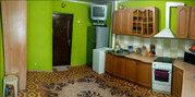 Продам 2-х к. кв. ул. Севастопольская, Продажа квартир в Симферополе, ID объекта - 323179615 - Фото 2