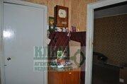Продаю 2-ком. квартиру в Ликино-Дулево - Фото 2