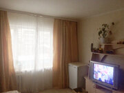Томск, Купить квартиру в Томске по недорогой цене, ID объекта - 322689742 - Фото 5