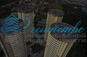 Продажа квартиры, Новосибирск, Ул. Кузьмы Минина, Купить квартиру в Новосибирске по недорогой цене, ID объекта - 319529868 - Фото 9