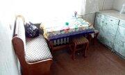 Сдается квартира на ул. Расточная 39, Аренда квартир в Екатеринбурге, ID объекта - 320141434 - Фото 6