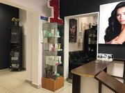 Самоокупающийся салон красоты, Готовый бизнес в Москве, ID объекта - 100057692 - Фото 10