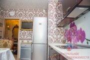 Продажа квартиры, Новосибирск, Ул. Лебедевского, Купить квартиру в Новосибирске по недорогой цене, ID объекта - 322471528 - Фото 37