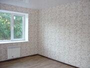 Продажа квартир в Михайловске