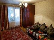 Продается 3-к квартира Пионерская