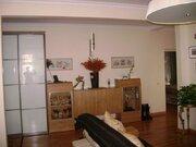 Продажа квартиры, Купить квартиру Рига, Латвия по недорогой цене, ID объекта - 313137165 - Фото 3
