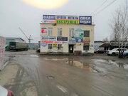 Аренда офиса, Вологда, Ул. Преображенского - Фото 2