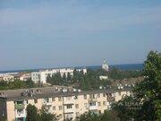 Продажа комнаты, Севастополь, Ул. Героев-Подводников
