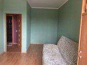 Сдам 1 комнатную квартиру г.Дмитров