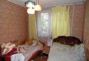 2 250 000 Руб., 1-комнатная в Рекинцо д.18, Купить квартиру в Солнечногорске по недорогой цене, ID объекта - 312356458 - Фото 6
