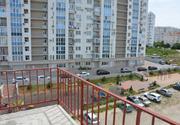 Продажа квартиры, Севастополь, Ул. Маячная - Фото 1