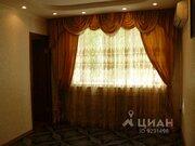 Продажа квартир ул. Маршала Голованова, д.11