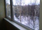 Продам 2 к кв пер Юннатов д.7, Купить квартиру в Великом Новгороде по недорогой цене, ID объекта - 319052226 - Фото 6