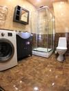 Двухуровневая квартира в эжк Эдем, Купить квартиру в Москве по недорогой цене, ID объекта - 321581903 - Фото 19