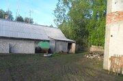 Земля в с.Горьковка 15 сот. и дом 186 кв.м - Фото 3