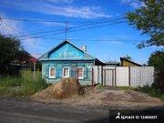 Продаюдом, Челябинск, улица Вагнера, 126