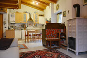Продажа квартир в Италии