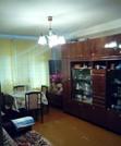 Продажа квартир ул. Гурьянова, д.49