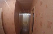 Продажа квартиры, Симферополь, Ул. Толстого - Фото 5