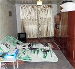 Продажа квартиры, Краснодар, Анапский проезд - Фото 1