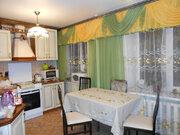 Продам 3х комнатную квартиру - Фото 3