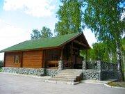 Дома на сутки Первомайский