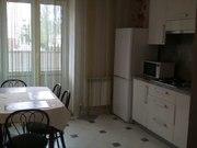Сдам 1-комнатную квартиру с индивидуальным отоплением - Фото 1