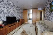 Продажа квартиры, Нижний Новгород, Ул. Петровского