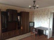 2х комнатная квартира 65м2 в кирпичном доме по ул. Губкина 18, Продажа квартир в Белгороде, ID объекта - 321417083 - Фото 2