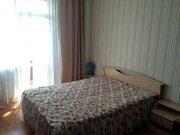 Сдается 1 квартира на 8 Марта 194, Аренда квартир в Екатеринбурге, ID объекта - 319453324 - Фото 6