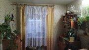 Двухкомнатная квартира: г.Липецк, Московская улица, д.117, Продажа квартир в Липецке, ID объекта - 328946629 - Фото 8
