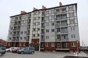 Продажа квартиры, Светлогорск, Светлогорский район, Цветочная